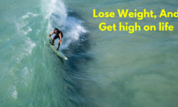 How To Use Law of Attraction For Weight Loss