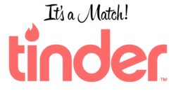 How To Date The Girl Of Your Dreams On Tinder?