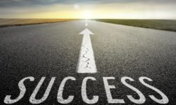 How To Use The Law Of Attraction For Success