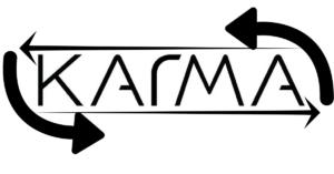 Know About Karma