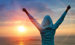 How To Use The Law Of Attraction For Teenagers.