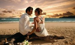 Law Of Attraction For Love – Attract The Love Of Your Life