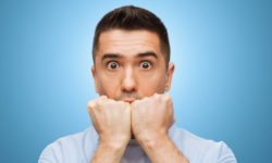 5 Proven Tips To Cure Approach Anxiety