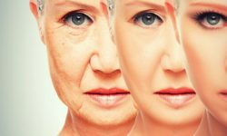 Law Of Attraction For Anti Aging – Grow Younger Day By Day
