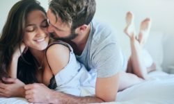 Surefire Ways To Make Sex Life Meaningful, Interesting And Exciting With Your  Partner