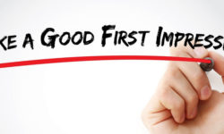 First Impressions: How to make People Like you instantly?