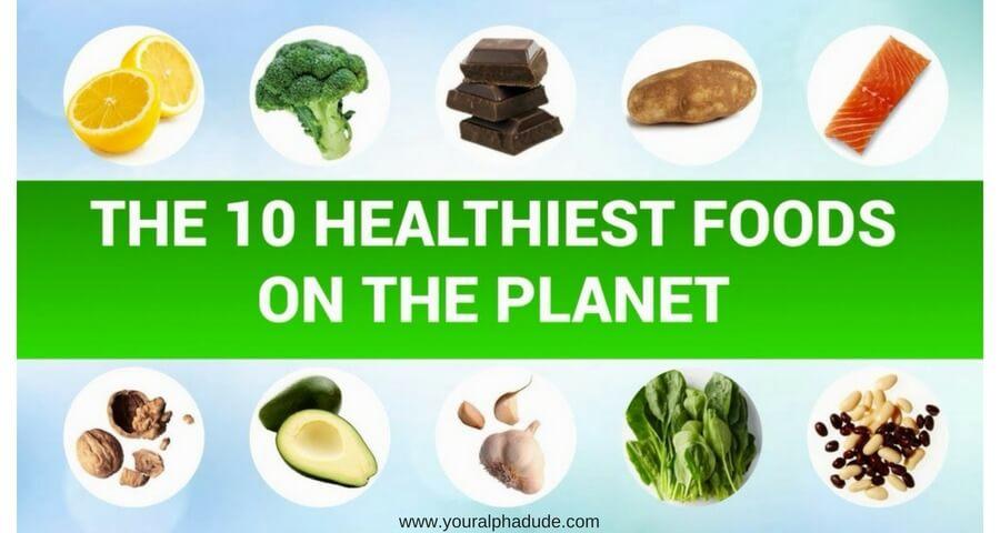 healthy-penis-foods