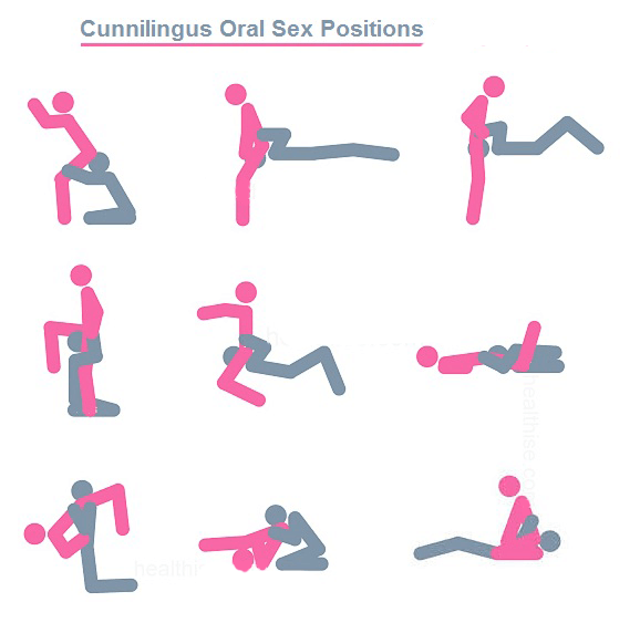 Sex positions to make her orgasim